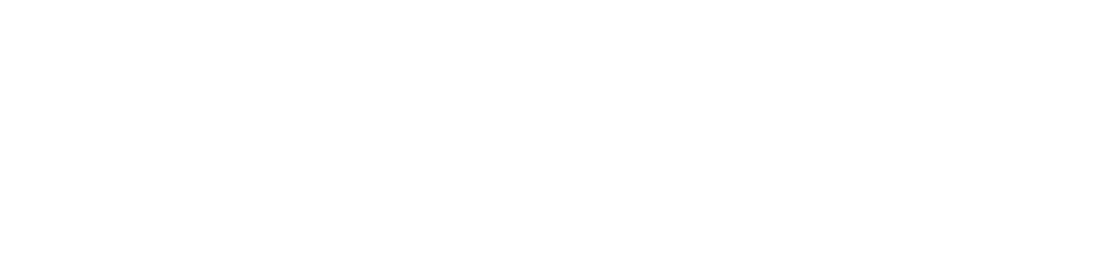 Children and Family - Earls Hall Baptist Church
